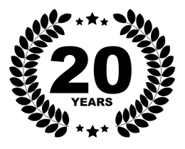 20 Years of Pogo Linux