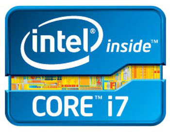 Intel® Core i7 Sandy Bridge E-Series Extreme Edition