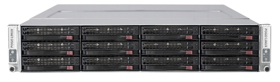 blog-image_product-twin-servers