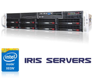 blog_marketing-product-iris-intel-xeon-rackmount-servers