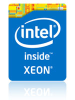 blog_product-intel-xeon-e5-logo