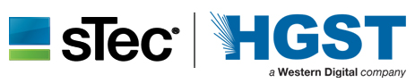 blog_corporate-stec-hgst-logo
