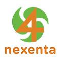 NexentaStor 4.0