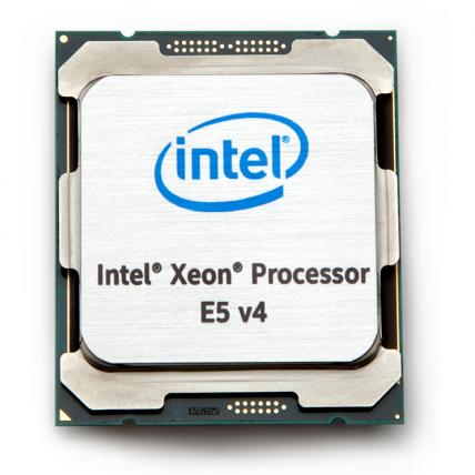 intel-xeon-e5-v4