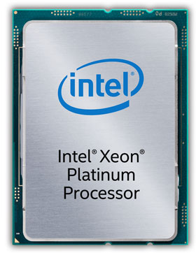 Intel-Xeon-Scalable-6
