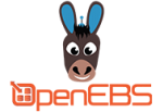 open_ebs_logo_1