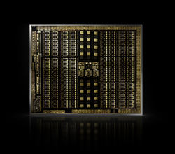 GeForce RTX Turing