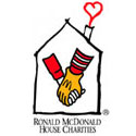 Ronald McDonald House of Seattle