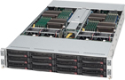 SuperServer SYS-6028TP-HTR