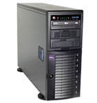 SuperWorkstation SYS-7049A-T