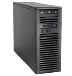 SuperWorkstation SYS-5038A-iL