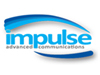 Impulse Advanced Communications Case Study