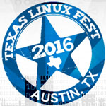 Texas LinuxFest