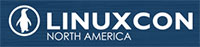 LINUXCON North America