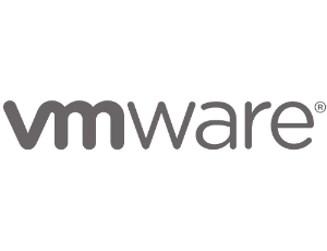 VMware Inc. logo