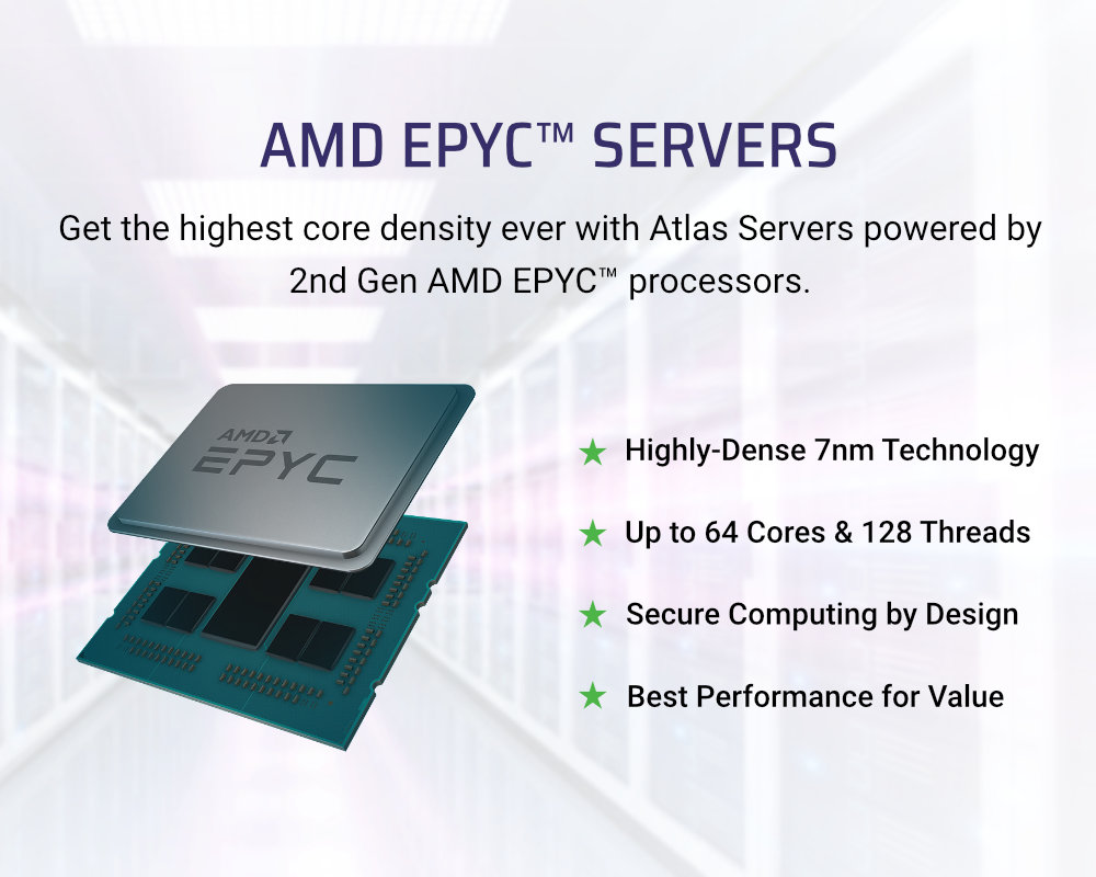 Epyc Processors Banner Mobile